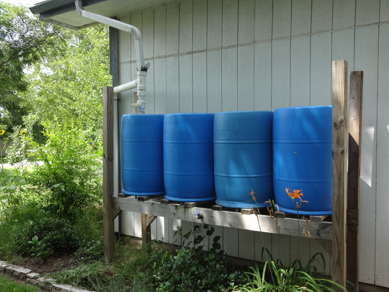 Rain Barrel Project-dsc01344.jpg