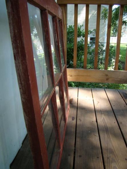 Barn window glass cleaner-dsc01388.jpg-re-sized.jpg
