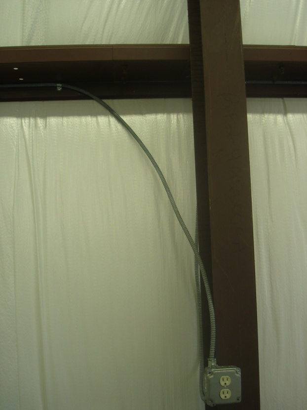 Contractor workmanship issues-dsc01401-1.jpg