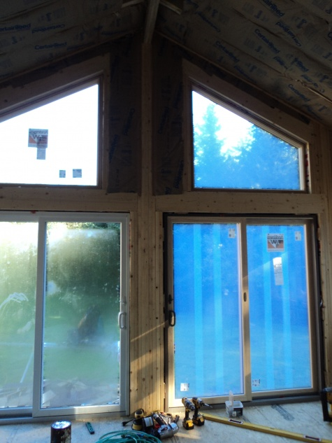 should this wood be insulated?-dsc01409.jpg