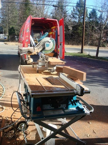 Review: Makita LS1016L Compound Sliding Mitre Saw and Makita 2704 Table Saw w/ Stand-dsc01435-1-.jpg