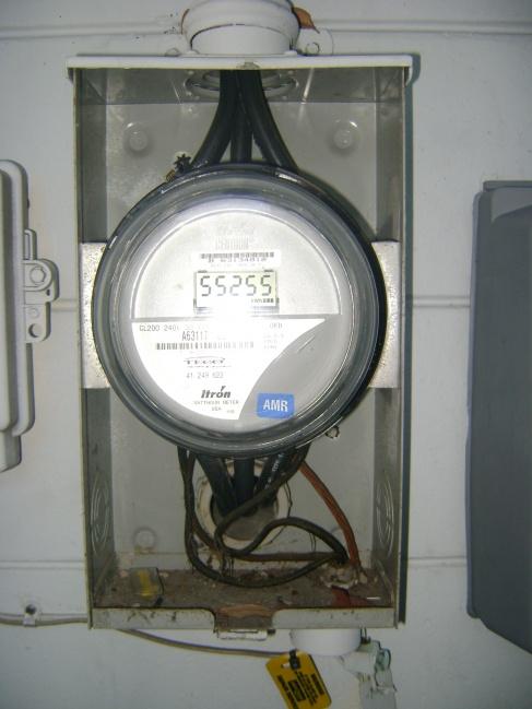 No main power shut off-dsc01515.jpg