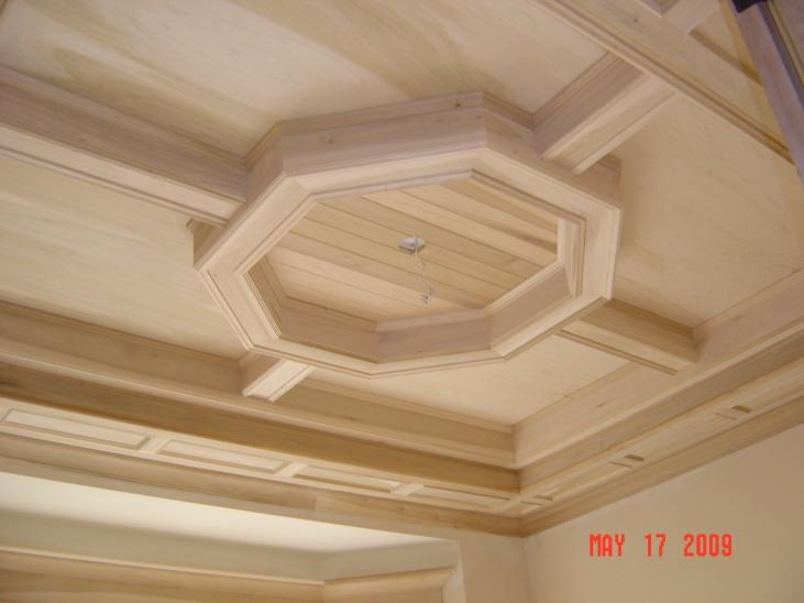 Coffered Ceilings-dsc01525.jpg