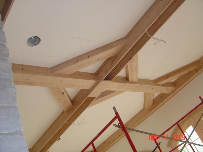 Coffered Ceilings-dsc01534.jpg