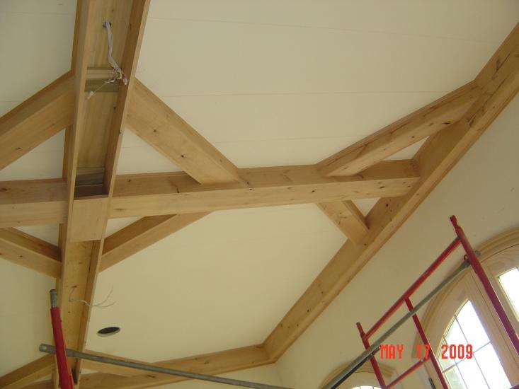 Coffered Ceilings-dsc01535.jpg