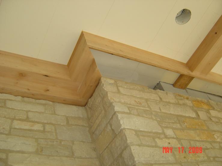 Coffered Ceilings-dsc01536.jpg