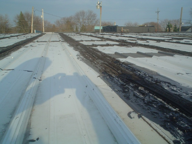 Flat metal roof seam issues..-dsc01586.jpg