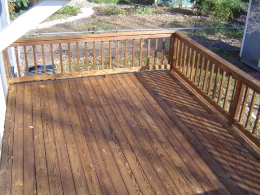 Selling old deck wood?-dsc01703.jpg