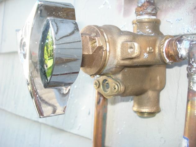 Valve Leaking through diverter - Low Hot Water-dsc01724.jpg