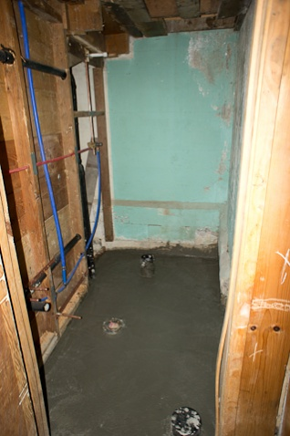 Shower Base with Concrete Walls-dsc01794.jpg