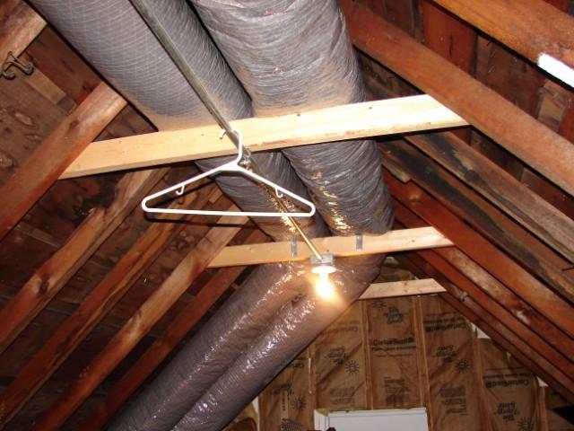 Insulating walkin attic-dsc01844-.jpg