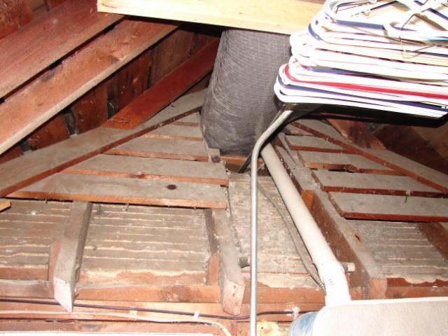 Insulating walkin attic-dsc01845-.jpg