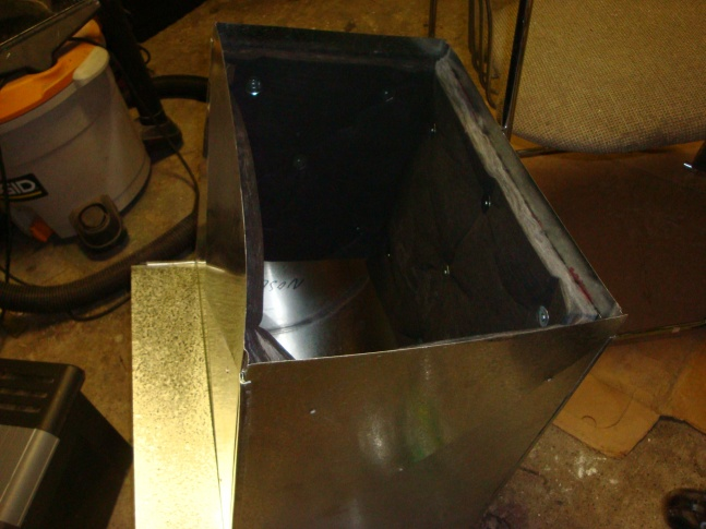 Sizing and installing Ductwork.-dsc01874.jpg