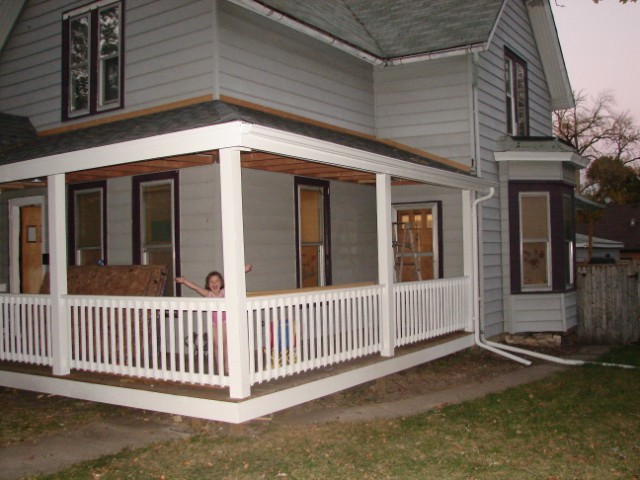 porch roof-dsc01901-.jpg