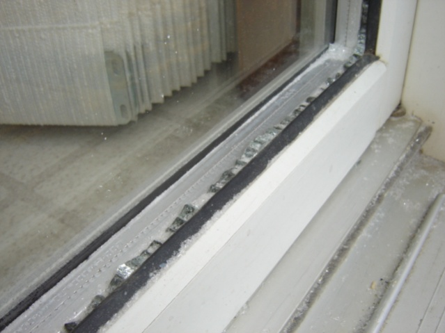 Deck repair, oops replace, oops new patio door thread-dsc01913.jpg