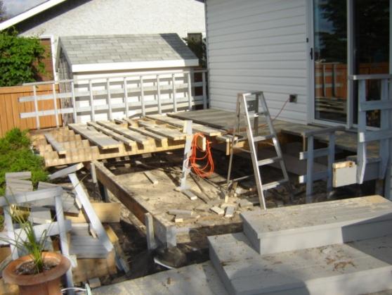 Deck repair, oops replace, oops new patio door thread-dsc01915.jpg