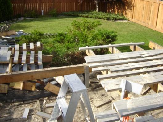 Deck repair, oops replace, oops new patio door thread-dsc01917.jpg