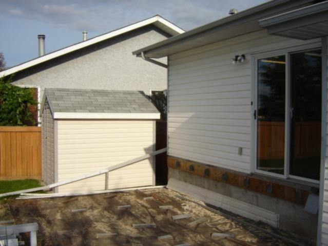 Deck repair, oops replace, oops new patio door thread-dsc01918.jpg