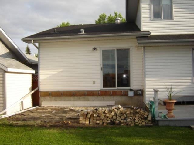 Deck repair, oops replace, oops new patio door thread-dsc01919.jpg