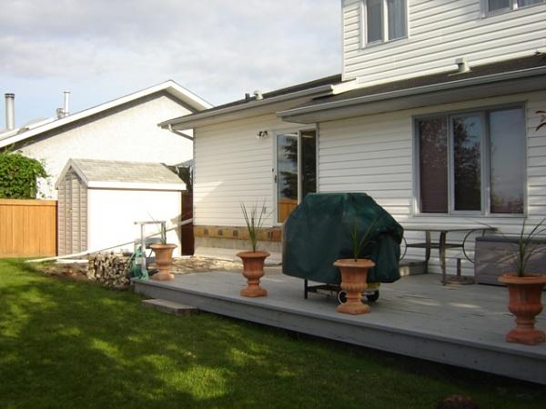 Deck repair, oops replace, oops new patio door thread-dsc01920.jpg