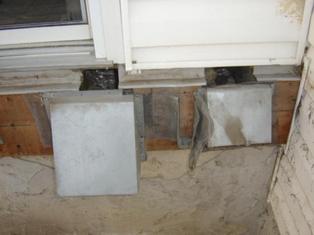 Deck repair, oops replace, oops new patio door thread-dsc01922.jpg