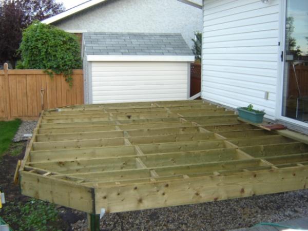 Deck repair, oops replace, oops new patio door thread-dsc01949.jpg