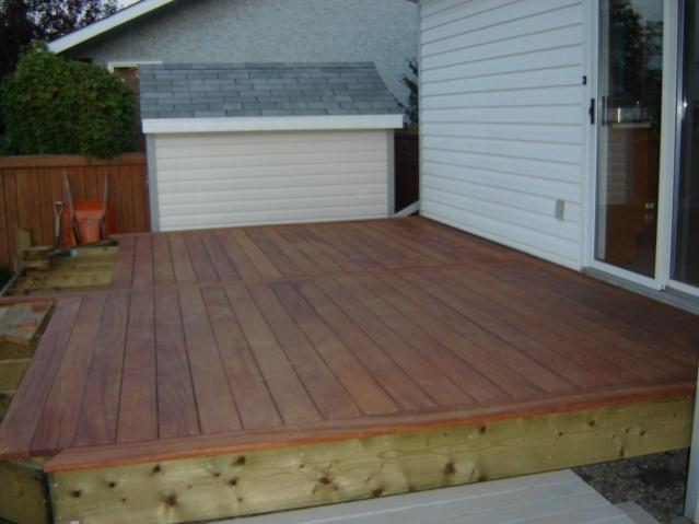 Deck repair, oops replace, oops new patio door thread-dsc01954.jpg