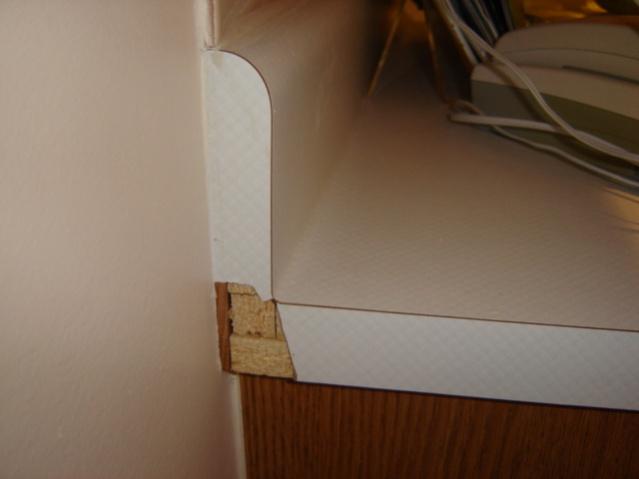 laminate counter removal-dsc01956.jpg