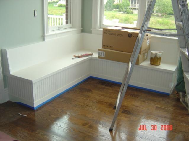 Need Advice On Building A Bench Seat Dsc02089 Jpg