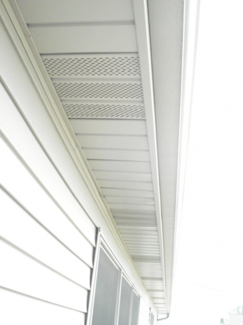 soffit Lighting Project-dsc02177.jpg