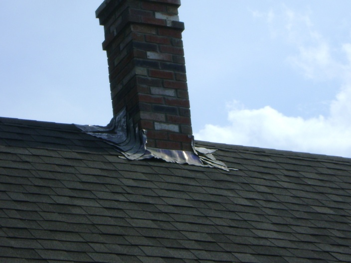 Shingle Weaving Around Chimney-dsc02292.jpg