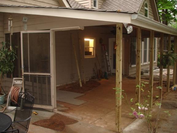 Sloping an indoor concrete slab-dsc02315.jpg