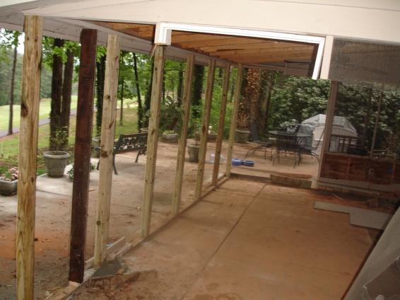 Sloping an indoor concrete slab-dsc02318.jpg