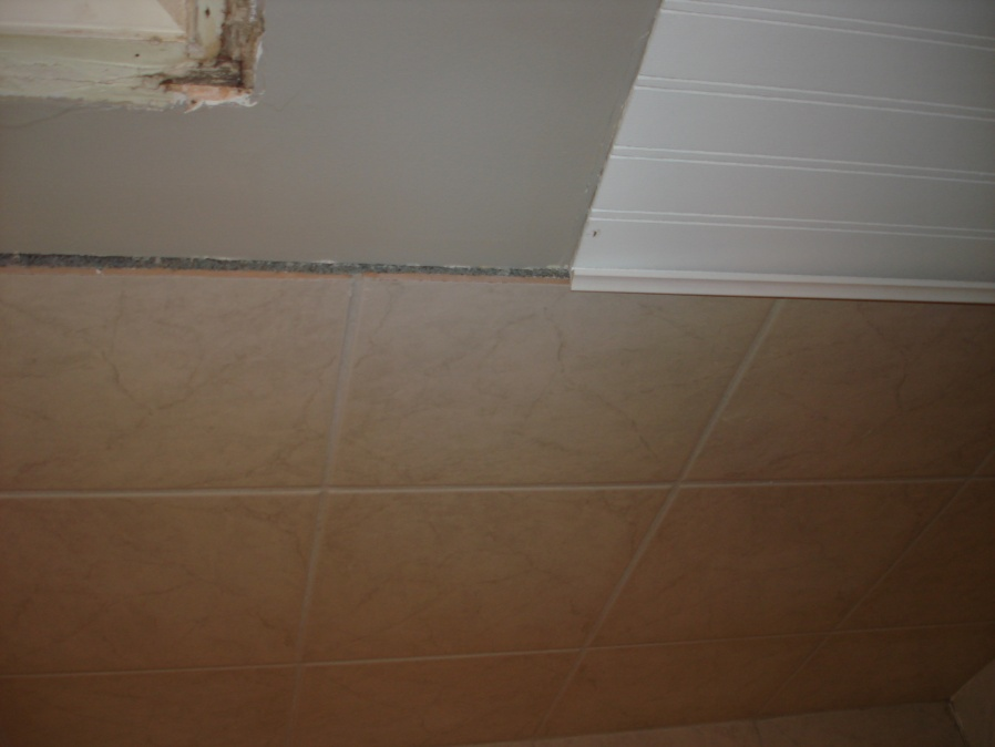Tiled shower edge disaster!-dsc02334.jpg