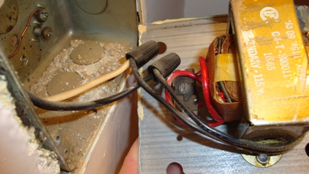 Old Bathroom - all electrical on one circuit? how to change?-dsc02346.jpg
