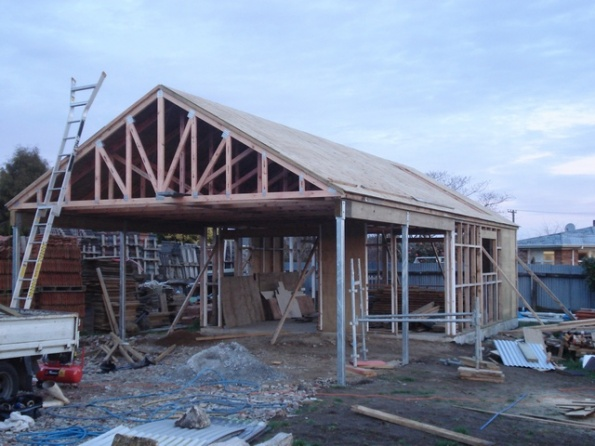 My new carport & workshop project-dsc02346-resized.jpg