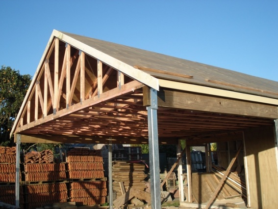My new carport & workshop project-dsc02413-resized.jpg