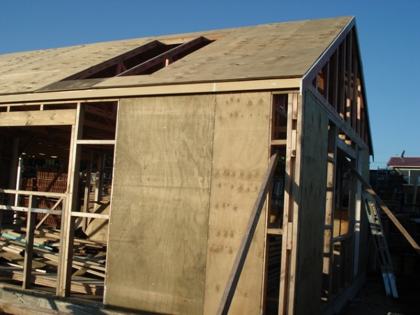 My new carport & workshop project-dsc02415-resized.jpg