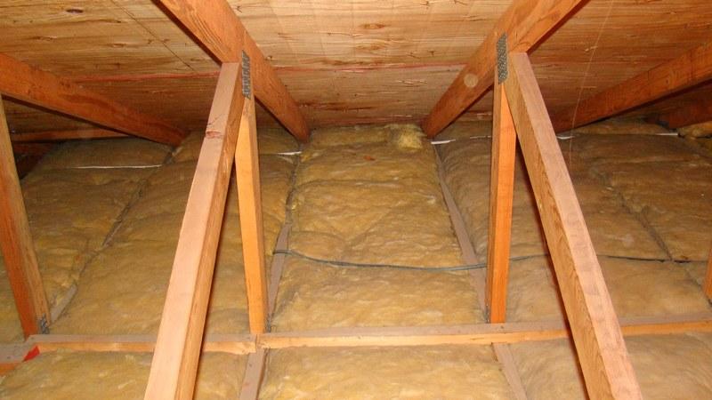 Help! Water droplets on the ceiling!-dsc02529.jpg-re-sized.jpg
