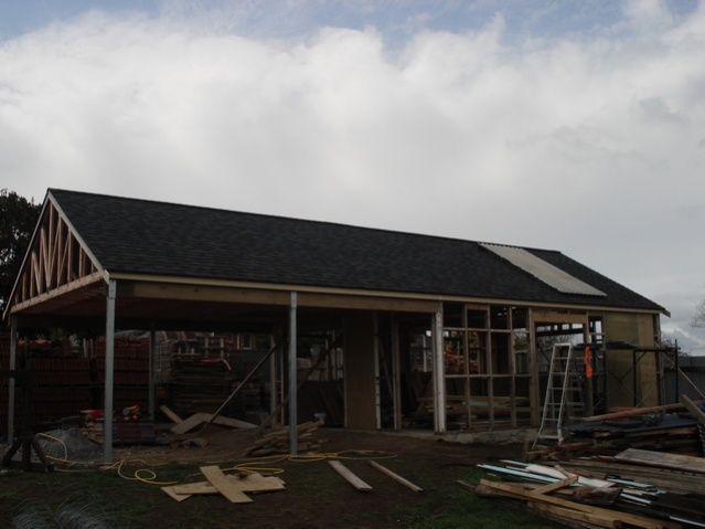 My new carport & workshop project-dsc02533-resized.jpg