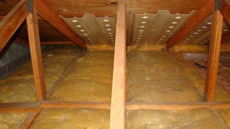 Help! Water droplets on the ceiling!-dsc02557.jpg-re-sized.jpg