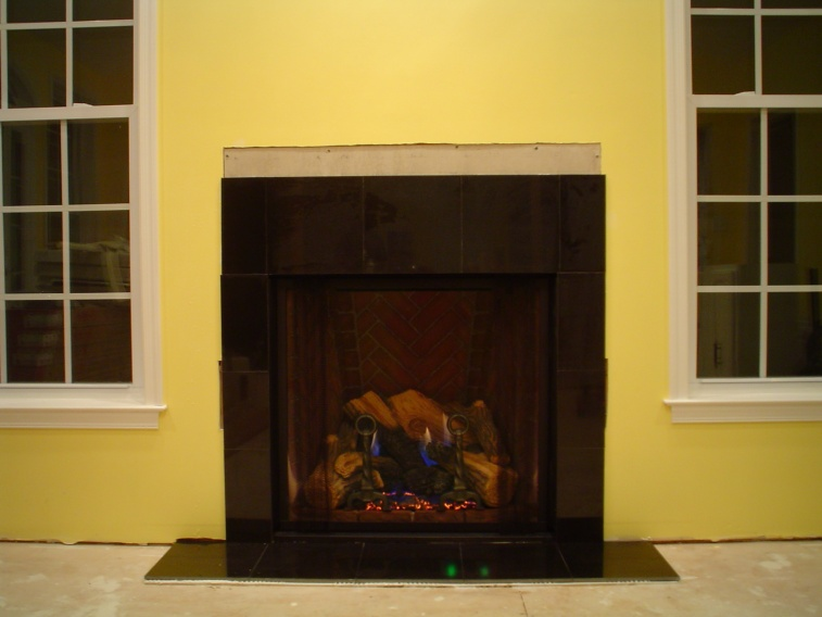 Removing Granite & Omni Grip Adhesive from Fireplace Surround-dsc02618.jpg