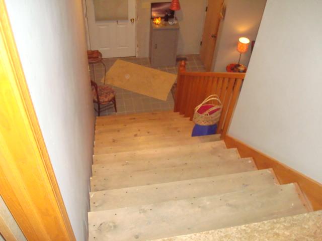 Finishing 20yr old pine stairs-dsc02786.jpg