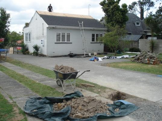 My new carport & workshop project-dsc02827-resized.jpg