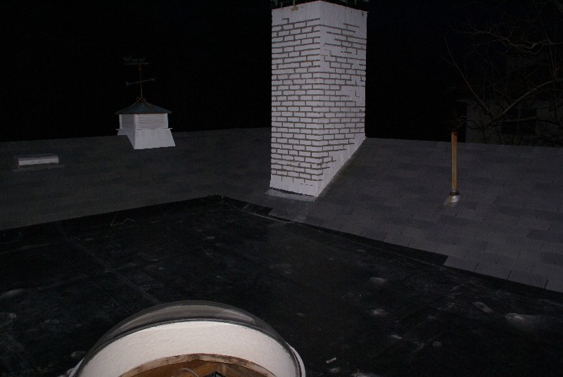 Flat Roof Construction- insulation-dsc02873.jpg