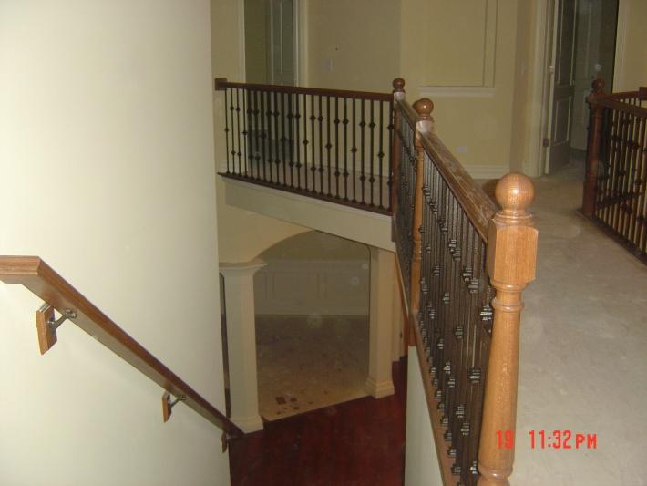 Wood Handrail Q?-dsc02927.jpg