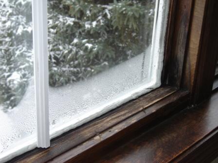 Condensation on Windows (PICS) - Advice Please-dsc02978.jpg