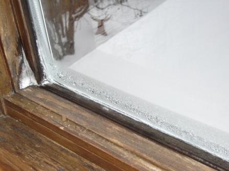 Condensation on Windows (PICS) - Advice Please-dsc02981.jpg