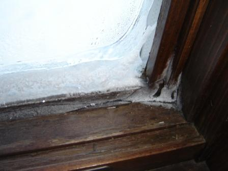 Condensation on Windows (PICS) - Advice Please-dsc02990.jpg