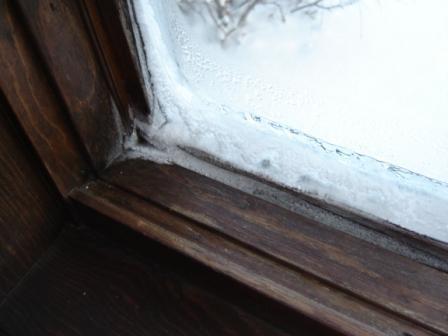 Condensation on Windows (PICS) - Advice Please-dsc02991.jpg